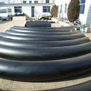 OEM Pipe Fitting - Pipe Bend