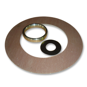 Seal Gaskets
